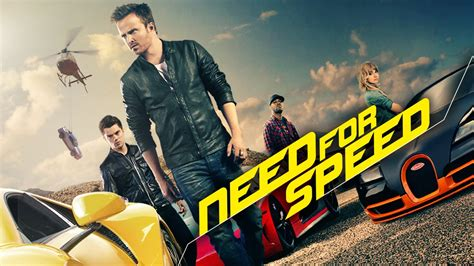 film barat need for speed need for speed bande annonce teaser 2 vf youtube