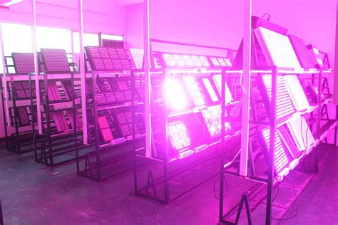 Used Grow Lights by 2016 Best Selling Ebay Europe All Product Spectrum