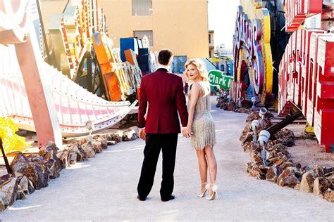 Renew Wedding Vows Vegas by Las Vegas Wedding Chapels Renew Vows Mini Bridal