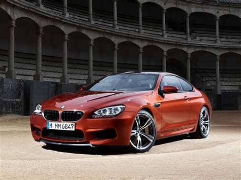 bmw m6 2012 specs 2012 bmw m6 f12 pictures information and specs auto