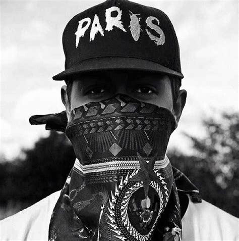 film gangster hip hop chic gangsta g unit pinterest hip hop chic and beats