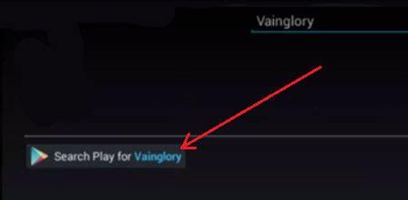 bluestacks vainglory keyboard download vainglory for pc laptop windows 10 windows 7 8 1