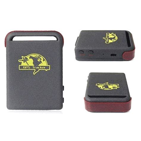 Global Smallest Gps Tracking Device Gsm Gprs Gps Tracker Terbaik Tk1 jual mini global smallest gps tracking device gsm