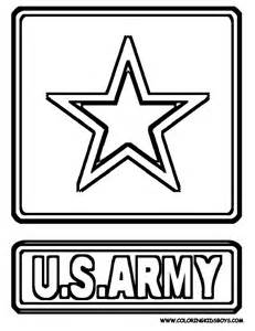army free coloring pages art coloring pages