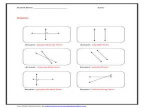 parallel and perpendicular lines worksheets abitlikethis