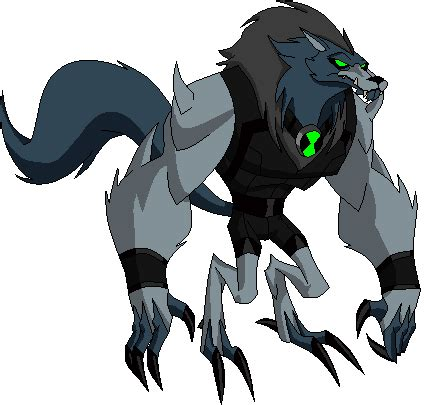 image btdw blitzwolfer png ben 10 fan fiction wiki fandom powered wikia