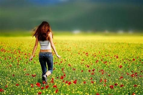 wallpaper girl in nature glorious wallpapers 2012 latest nature wallpapers 2012