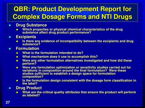 ppt question based review an enhanced pharmaceutical