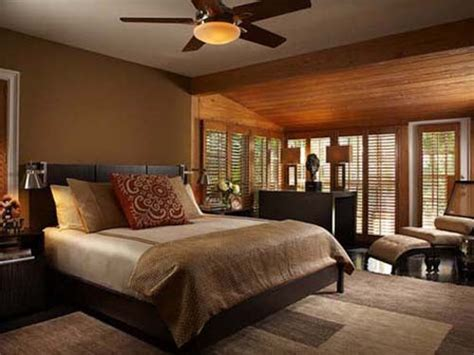warm master bedroom colors decorating envy