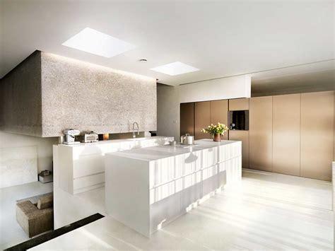architect designers wohnen im split level haus moderne einfamilienh 228 user