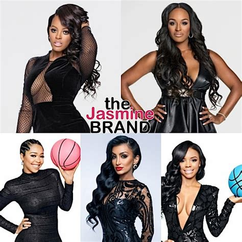 basketball wives la new cast members exclusive malaysia pargo returning to quot basketball wives