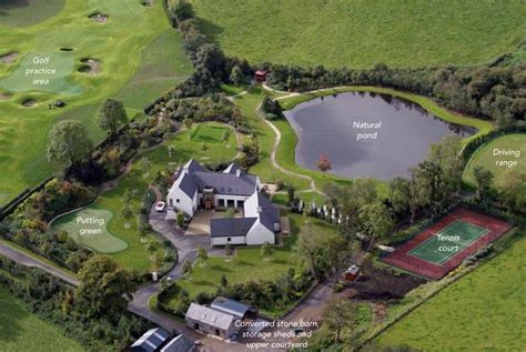rory mcilroy house peek inside rory mcilroy s former mansion which is back on the market for a cool 3