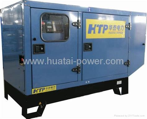 electric generators rcgpower rcgpower china