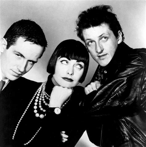 swing out sister mp3 download swing out sister collection 1986 2012 mp3