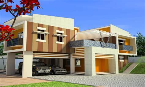 mansions designs modern house design modern tropical house design front of