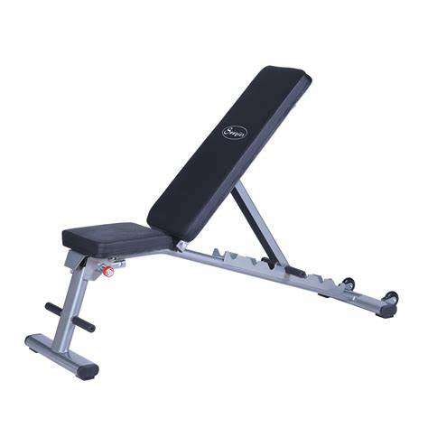 weight benches on sale benches for sale 226 weight 28 images flat weight