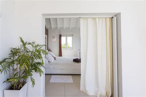 100 home decor liquidators kingshighway cabinets st 100 home decor liquidators hours amazon com south