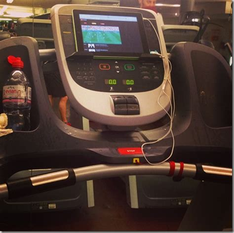 five tips to make treadmill long runs easier my healthy