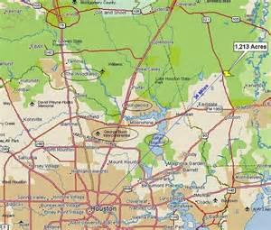 texas flood zone map 1000 images about maps on metro rail arizona and italy map
