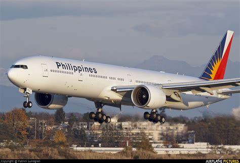 philippine airlines boeing 777 flights pin philippine airlines boeing 777 in flight on pinterest