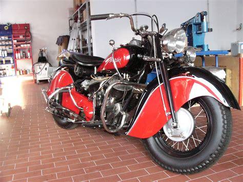 Indian Motorrad B Cher indian