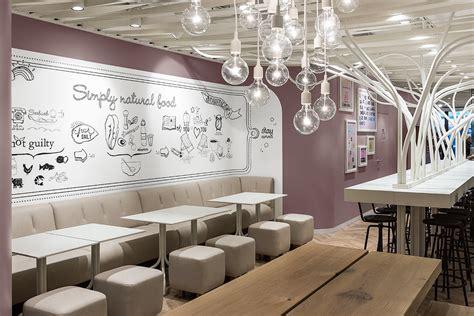 design cafe zürich 187 not guilty 171 ippolito fleitz group