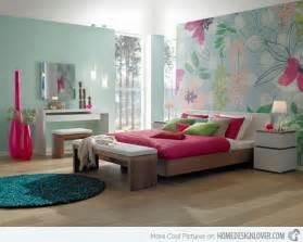 Modern Womans Bedroom Ideas » Home Design 2017