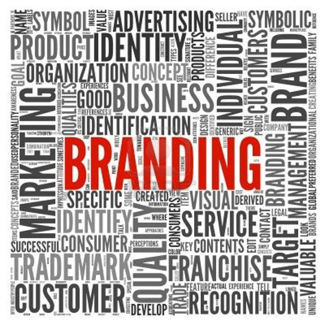 athletes are brands how brand marketing can save today s athlete books orlando branding consultant services tony enterprises