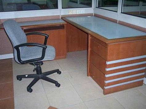 used office furniture for sale images yvotube com