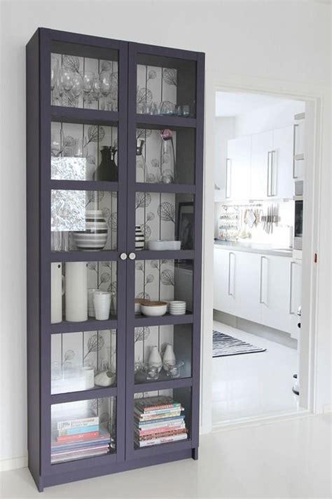 paint ikea cabinets the 25 best ikea cabinets ideas on pinterest ikea