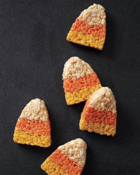 easy to make treats for school functions halloween parties
