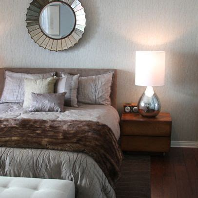 bed decor 17 best ideas about mirror over bed on pinterest rustic
