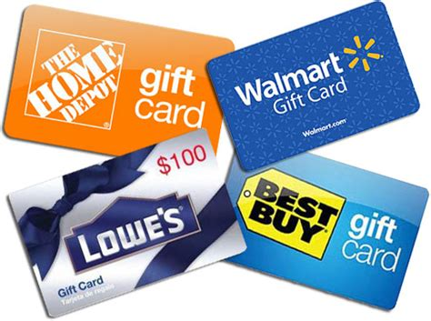 Selling Gift Cards - sell your gift cards in kansas city alpha pawn shop