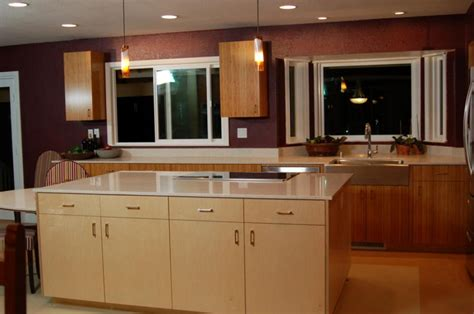 house crashers hgtv kitchens inspiration simple home decoration