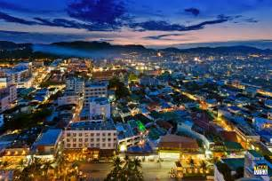 Bedrooms For Sale hua hin and cha am condominium market is booming says report