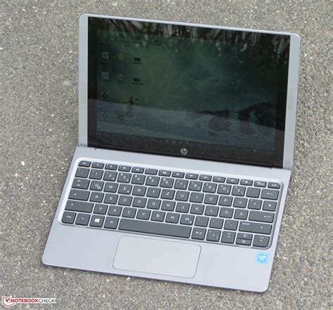 Hp Lenovo Vs Acer lenovo book vs acer aspire switch vs hp x2 210 g1 notebookcheck net reviews