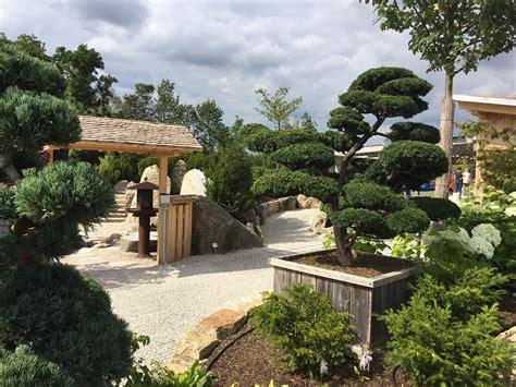 garten und landschaftsbau bayreuth japangarten landesgartenschau bayreuth 2016 naturform