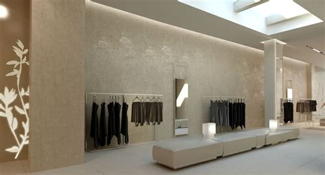 popular showroom interior design ideas top design ideas