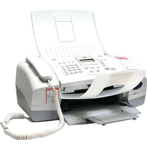 Printer Hp J3600 hp officejet j3600 all in one printer series driver free
