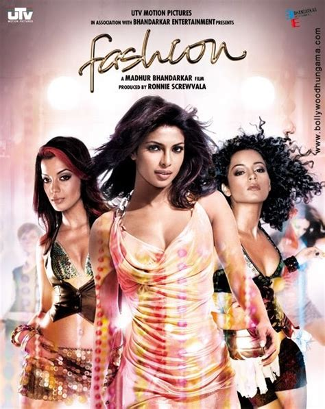 download film fiksi 2008 full movie bollywood movies reviews trailers wallpaper music