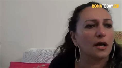 casa popolare roma le espropriano la casa dopo 24 anni franca aspetta ancora