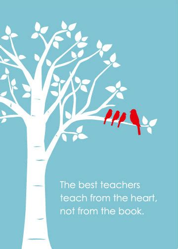 the days when birds come back books inspirational teaching quotes on motivational