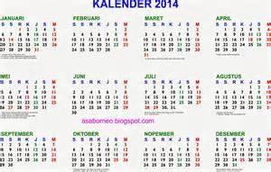 kalender desember 2014 new calendar template site