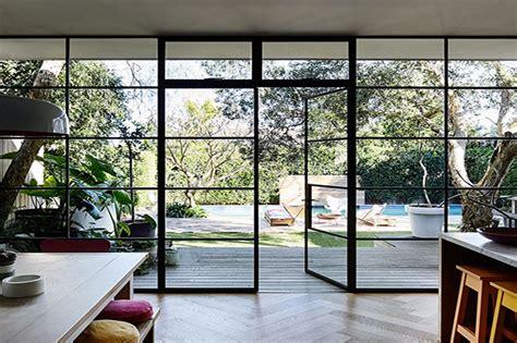 minimalist house decor minimalist interior design defined and how to make it work