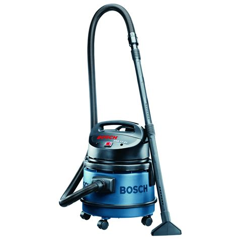 Bosch Vaccum Cleaners bosch vacuum cleaner gas 11 21 vacuum cleaners cleaning equipments products