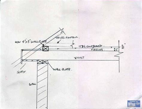 flat roof plan flat roof garage plans pdf my shed plans book