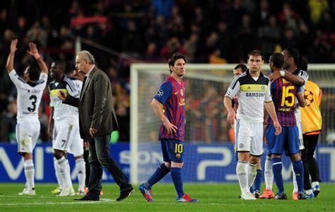 chelsea vs barcelona 2012 lionel messi photos fc barcelona v chelsea fc uefa