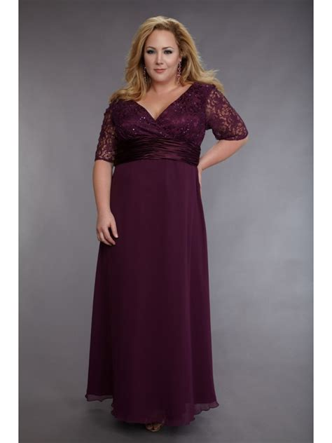 Plus Find Plus Size Better Dresses Dresses