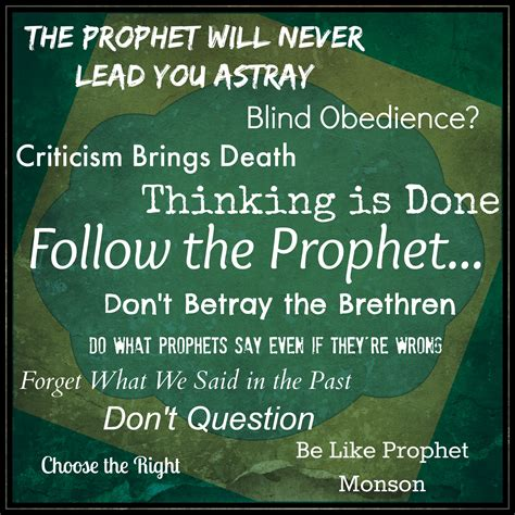 Wonderful Prophets Of The Lds Church #1: 1274807763-Follow-the-Prophet.jpg