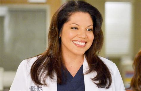 grey s anatomy callie actress grey s anatomy actress sara ramirez comes out as bisexual